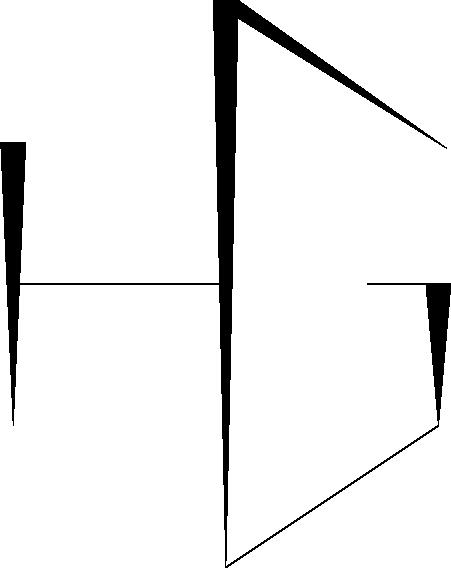 Hazal Gülşan